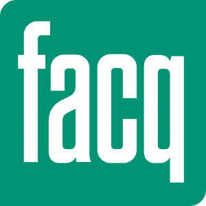 This image has an empty alt attribute; its file name is FACQ.png