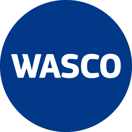 This image has an empty alt attribute; its file name is wasco-logo-1.jpg